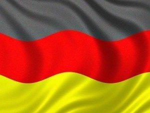 Harta Germania Vazuta Din Satelit Oferte Litoral 2020 Oferte