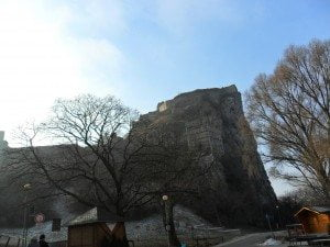 Vacanta la Bratislava in Slovacia, Obiective turistice, impresii si imagini 3