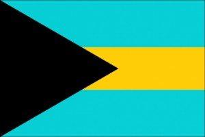 harta bahamas
