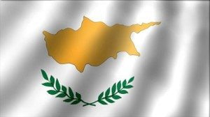 harta cipru