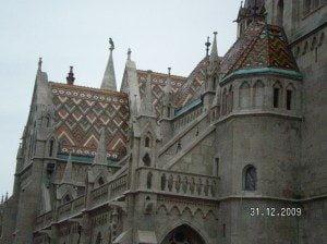 Vacanta la Budapesta, Excursie de vis in capitala Ungariei 3