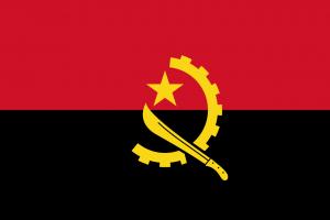 steag Angola