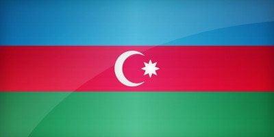 steag Azerbaijan