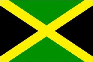 steag Jamaica
