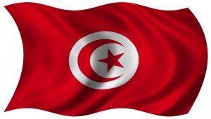 steag Tunisia