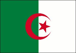 steag algeria
