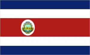 steag costa-rica