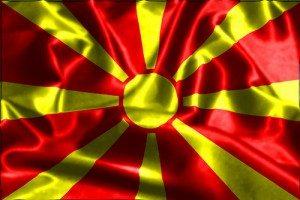 steag macedonia