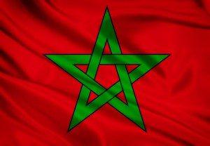 steag maroc