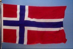Harta Norvegia Vazuta Din Satelit Oferte Litoral 2020 Oferte