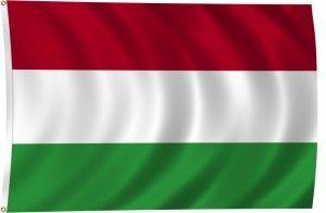steag ungaria