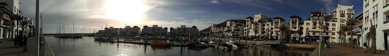 Agadir, Un oras turistic din Maroc in continua expansiune 5