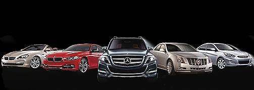 Tu stii care sunt cele mai importante beneficii ale inchirierii unei masini pentru vacanta? 4
