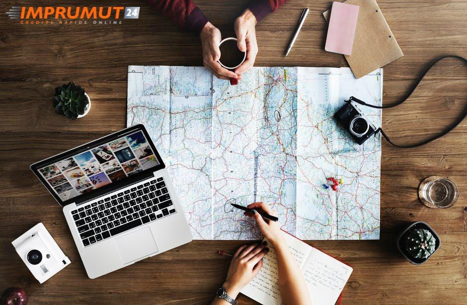Îți place să călătorești? Iată ce job-uri sunt perfecte pentru tine 4