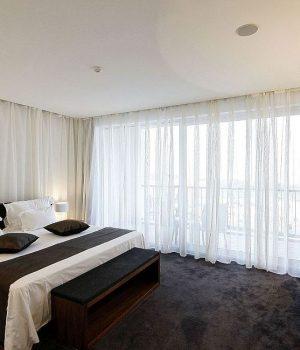 3586_big_6191_7233972041_Hotel_LightHouse_Golf___Spa_5_stele____BB_HB_AI.jpg