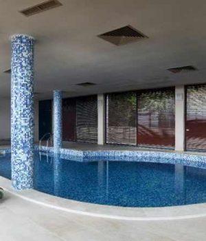pool-932x442.jpg
