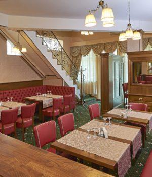 Restaurant Sala 3.JPG