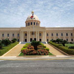 republica dominicana 2018.jpg