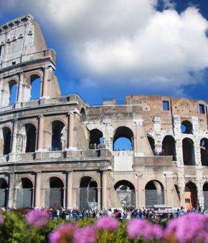 ROMA-COLLOSEUM.jpg