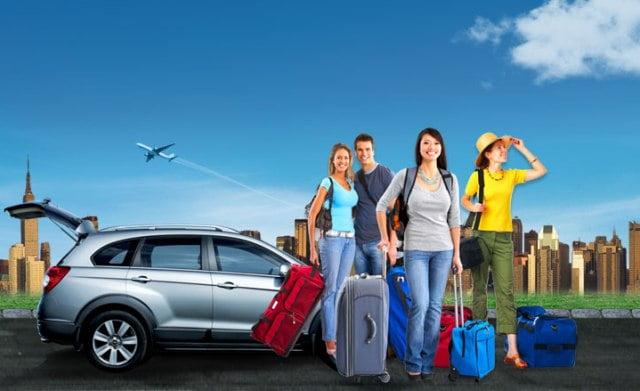 Îți place să călătorești? Iată ce job-uri sunt perfecte pentru tine 3