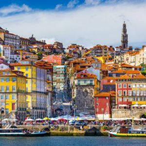 portugalia 2018.jpg