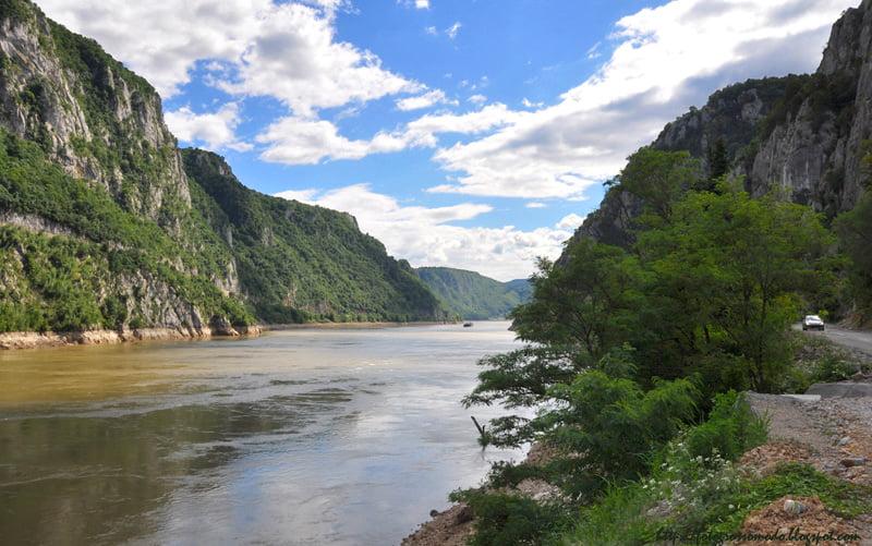Clisura-Dunării.jpg
