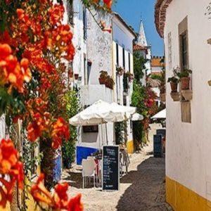 revelion_portugalia.jpg
