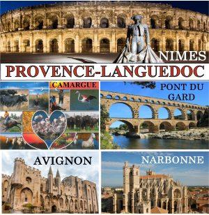 Afis provence-languedoc 2018 portret mare.jpg
