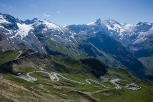 Grossglockner_soseaua alpina.jpg