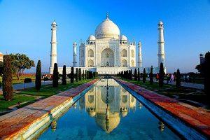 best of india.jpg