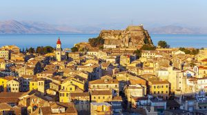 corfu-town-greece.jpg