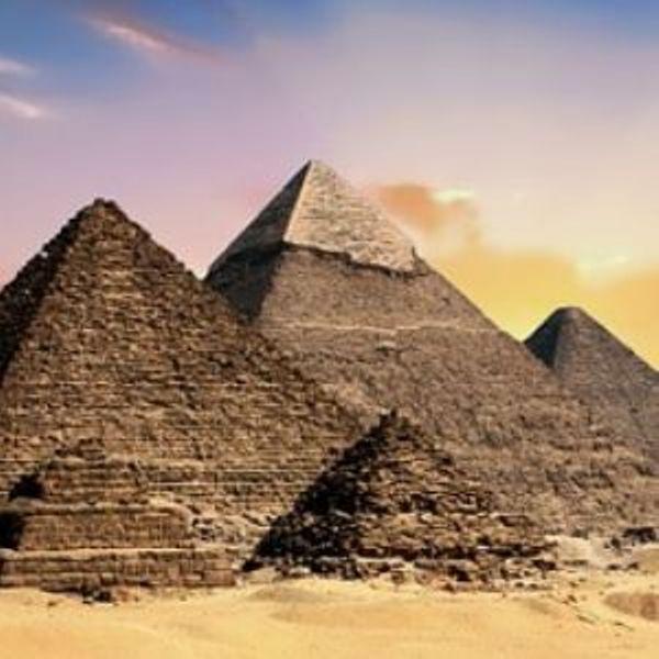 egipt_si_croaziera_pe_nil.jpg