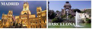 madrid+barcelona2.jpg
