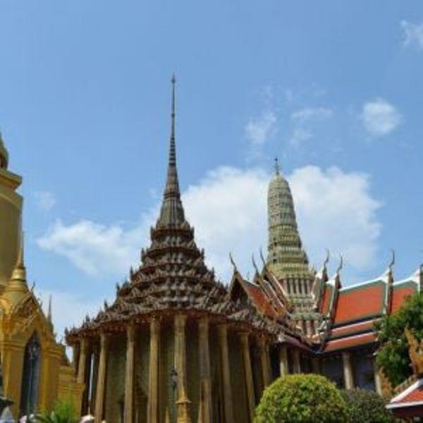 paste thailanda.jpg