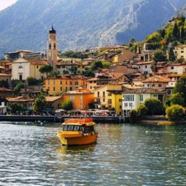 italia_-_lombardia_si_marile_lacuri_03.06_-_10_.06_.2018_.jpg