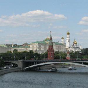 russia-astrakhan 2019.jpg