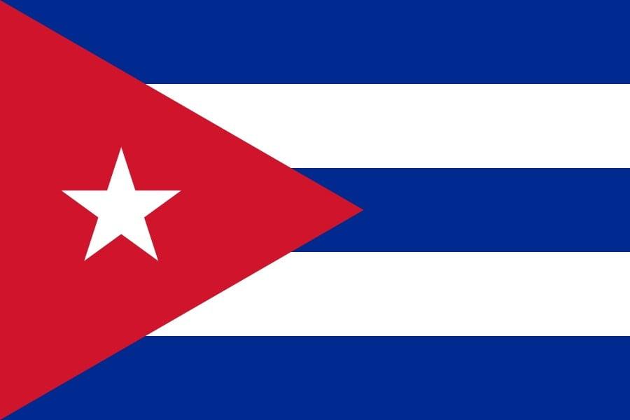 Steag Antigua