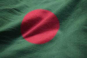 steag Bangladesh