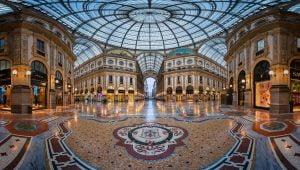 galeria vitorio emanuelle milano.jpg
