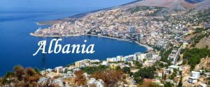Albania - partea de sus.jpg