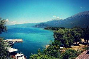 macedonia-9247.jpg