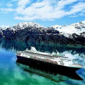 croaziera Alaska-Cruise-2.jpg