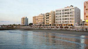 hotel constantiana.jpg
