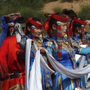 mongolia baikal.jpg