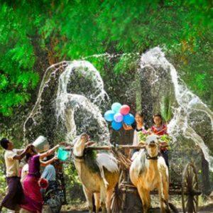 myanmar2019.jpg