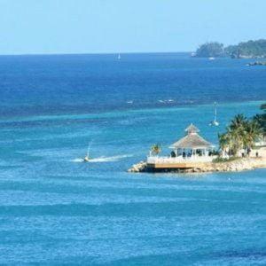 panama-jamaica.jpg