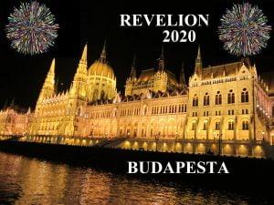 revelion budapesta.2020.jpg