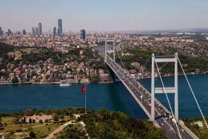 bosphorus-cruise-istanbul-7.jpg