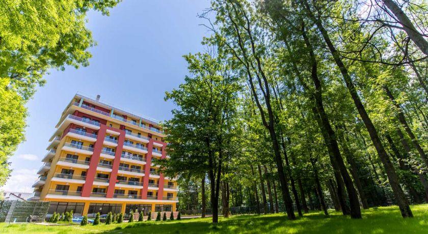 Cazarea în regim hotelier și avantaje pentru turiști 13
