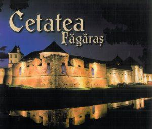 CETATEA FAGARAS2.jpg